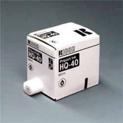 Master Duplicador Ricoh Priport JP-4500 / DX-4542 - RIMJP4500