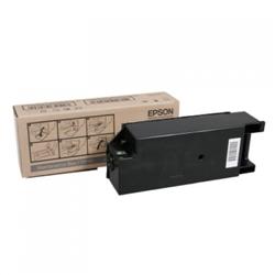 Tanque de Manutenção Business Inkjet B300/B500 - T619000