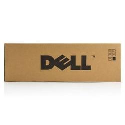 Tambor Dell 5130cdn/C5765dn - Preto - 593-10918