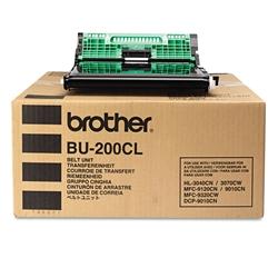 Correia OPC Laser Brother HL-3040CN/3070CW / DCP-9010CN - BU200CL
