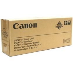 Tambor Original Canon IR2016/2020/2420 - CATO2016IR