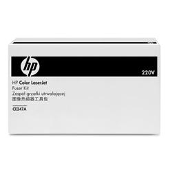 Kit Fusor HP LaserJet CP4025 220v - CE247A