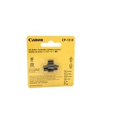 Fita Maq. Escrever Canon MP120DH/120DL/120DLE - CP13.