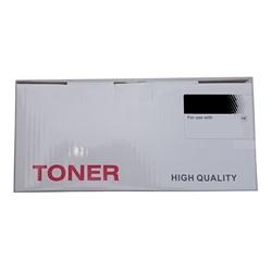Toner Compatível Preto p/ Epson S050557 - PRS050557