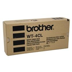 Frasco de Resíduos Brother HL-2070/MFC-9420CN - WT4CL