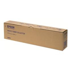Frasco de Resíduos Epson Aculaser C9200 - S050478