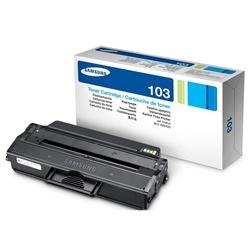 Toner Laser Samsung ML-2950/SCX-4727 - 2500 K - MLTD103L.