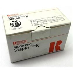 Agrafes Ricoh Type K - 410801