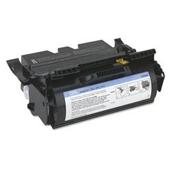 Toner Laser IBM Infoprint 1532/1552/1572 - 75P6961