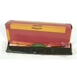 Fita Impressora Olivetti PR 2 Snugcart - Pack de 5 - B0375