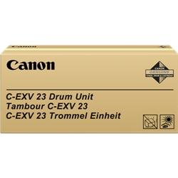 Tambor Original Canon IR2018 - CATO2018IR