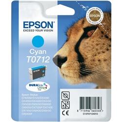 Tinteiro Sião Epson Stylus D78 / DX4000/5000/6000 - T071240