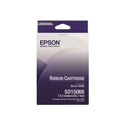 Fita Impressora Epson DLQ-3000/3000+/3500 - S015066