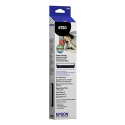 Fita Impressora Epson LX-350 - 8750