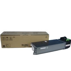 Toner Original Sharp AR-P350/450/M350/450 - SHO350P