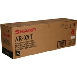 Toner Original Sharp AR-5516/5520D - SHO5516