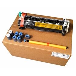 Kit Manutenção HP Laserjet 4200 - Q2430-67904