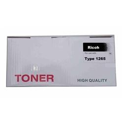 Toner Compatível Ricoh 1120L/1160L - PRRIFO1120L