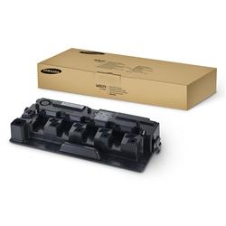 Depósito de Resíduos Laser Samsung CLX-9201/9251/9301 - CLTW809