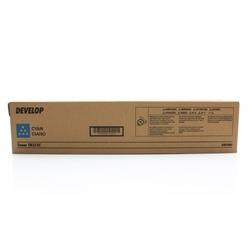 Toner Original Develop Ineo +203/253 - A0D74D2 - Sião - DEOTN213C