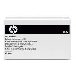 Kit Manutenção HP Laserjet CP3525 - CE506A