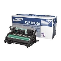 Tambor Laser Samsung CLP-300/N / CLX-2160/3160FN - CLPR300A
