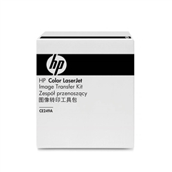Unidade Transferência HP LaserJet CP4025 - CE249A