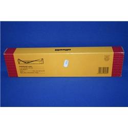 Fita Impressora Olivetti DM 509/524 Powercart - B0183