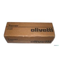 Toner Original Olivetti D-Copia 403MF/404MF - B0940