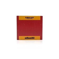Fita Maq. Escrever Olivetti ET.1250 Slimcart - 82575