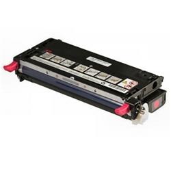 Toner Dell 3110CN/3115CN - Magenta - Alta Capacidade - 593-10172