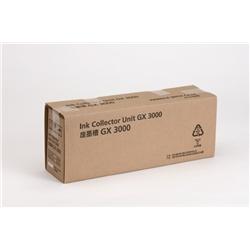 Frasco de Resíduos Ricoh GX 3000/3050N - 405660