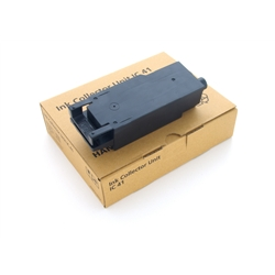 Frasco de Resíduos Ricoh SG2100N/SG2110N/SG3110/SG7100 - 405783