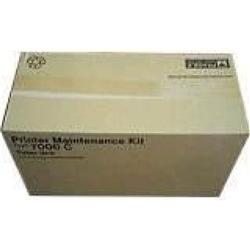 Kit Manutenção Ricoh CL7200/7300 - Type C - Unidade Fusora - 402311