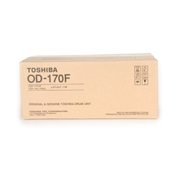 Tambor Original Toshiba Studio 170 - TOTO170
