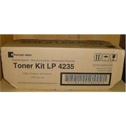 Toner Original TA LP 4235 / Utax LP 3235 - TAOLP4235