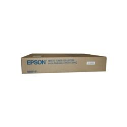Frasco de Resíduos Epson Aculaser C900/C1900 - S050101