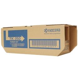 Toner Laser Kyocera Mita FS-3920DN - TK350