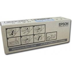 Depósito de Manutenção Epson SureColor SC-T3000/5000/7000 - T619300