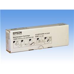 Tanque Manutenção Epson Stylus Pro 3800 - T582000