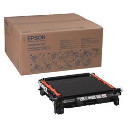 Banda Transferência Epson Aculaser C2800/3800 - S053024