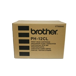 Cabeça de impressão Brother 4000/4200CN - PH12CL