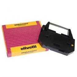 Fita Maq. Escrever Olivetti Ondcart - 82025