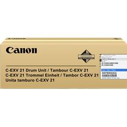 Tambor Original Canon IRC2880/3380 - Cião - CATOIRC2880S