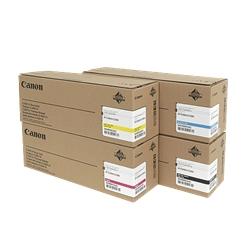 Tambor Original Canon IRC2880/3380 - Amarelo - CATOIRC2880A