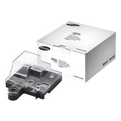 Depósito de Resíduos Laser Samsung CLP-680ND/CLX-6260 - CLTW506