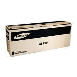 Depósito de Resíduos Laser Samsung CLX-8380/CLX-8385ND - CLXW8380A