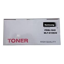 Toner Compatível Laser p/ Samsung ML1640 - PRML1640