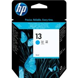 Tinteiro Sião HP Officejet 9110/9120 - 13 - HPC4815A