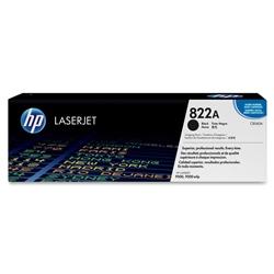 Tambor Laser HP LaserJet Smart CLJ9500 - Preto - HPC8560A